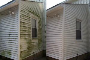 siding_before_after